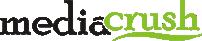 Mediacrush Nigeria Limited Logo